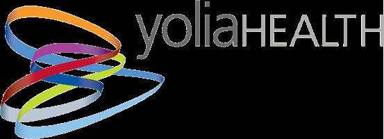yolia-health-logo2